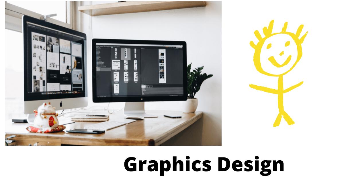 network marketing tools- graphics design