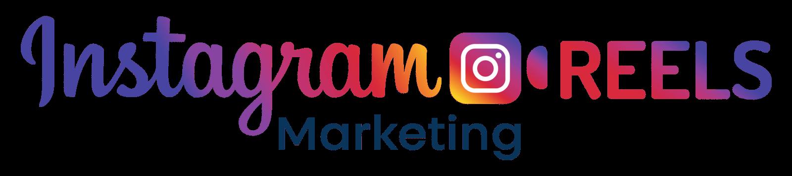 Instagram Reels Marketing Review – Deep Analysis [2020]