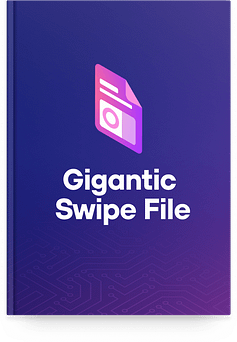 Gigantic-Swipe-File-Book