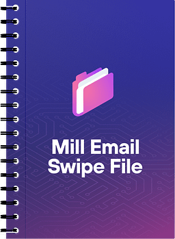 2.1-Mill-Email-Swipe-File-1000-Emails