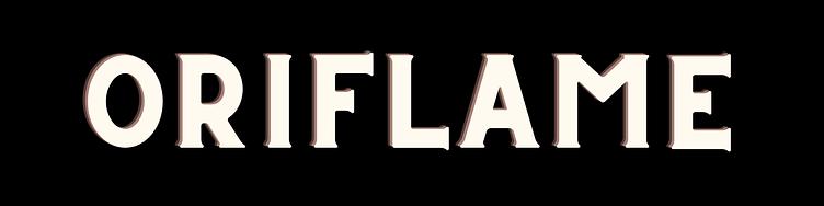 oriflame multi-level marketing company