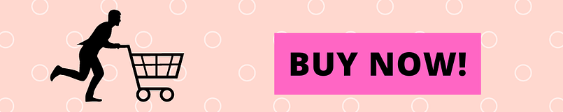 buzzpress review buy now
