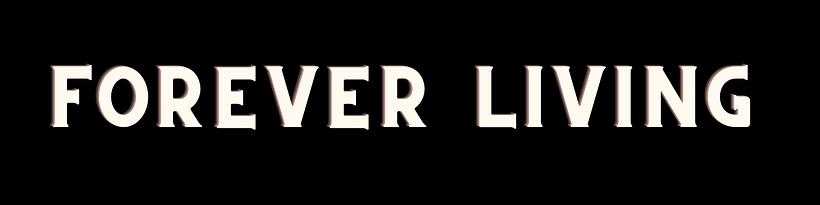 forever living network marketing company